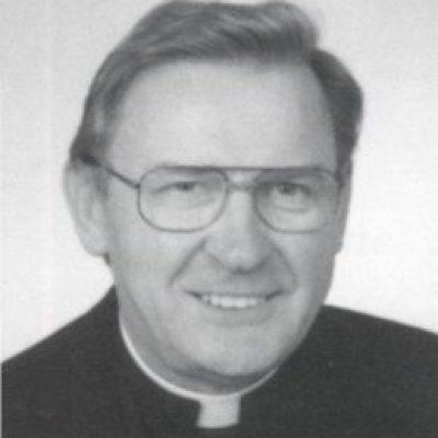 Ks.-Franciszek-Mrowiec