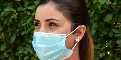 protective-mask-5264808_960_720